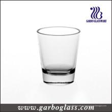 2oz Vokda Shot Glass (GB070402H-1)
