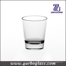 2oz Vokda Shot Glass (GB070402H-1)