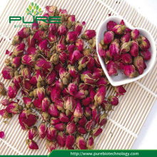 Dehydrate Rose Tea for pregnancy& breastfeeding