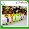 Perancang Dog Collars Cat Breakaway Collar