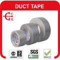 Quality of Chinese Factories Duct Tape - 7