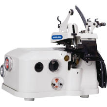 WD-2502/2503 tapis Overlock Sewing Machine série
