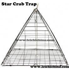 High Quality Star Crab Trap