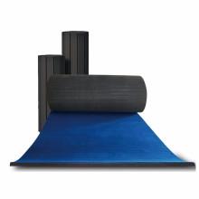 high density foam roller mat, cheap used judo mat for sale 3cm,4cm,5cm