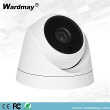 CCTV 4.0MP IR Dome Video Pengawasan AHD Camera