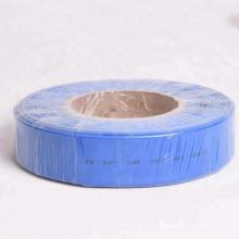 Custom Handle Anti-Slip Anti-Static Skidproof Flower-Lined Heat Shrink Tube