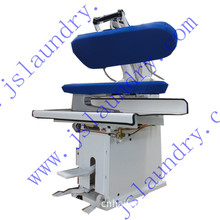 Steam Pressing Machine for Clothes