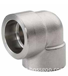 3d-socketweld-elbow-fittings