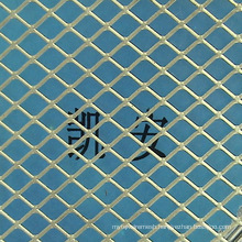 Titanium Anode Mesh / Titanium Weave Mesh / Titanium Expanded Mesh ---- 30 years factory