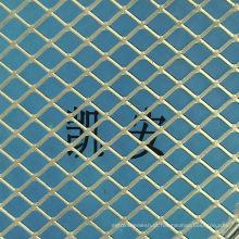 Titanium Anode Mesh / Titanium Weave malha / titânio expandido Mesh ---- 30 anos de fábrica