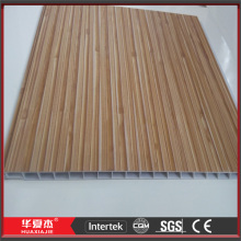 Designer UPVC Laminating PVC Sheets