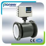 LDG Series Price Electromagnetic Flowmeter Suppliers, Intelligent Electromagnetic Flow Meter China                                                                                                         Supplier's Choice