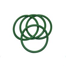 Neoprene/CR Molded Rubber O Ring Seal