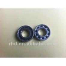 hybrid ceramic bearing 6200