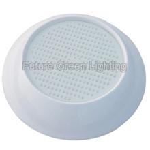 300PC 5mm 18W kühles weißes LED-Unterwasser-Pool-Licht