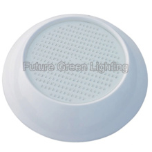 300LED 18W RGB Epoxy Filled Underwater Pool Light