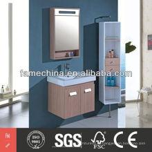 Hangzhou New mirror heater