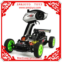 New 2015 Boys RC Car 2.4G SG1503 Remote Control Truck 1:16 Super car