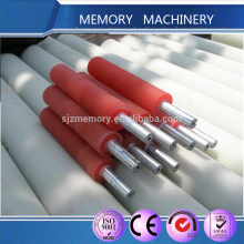 HOT SALE rubber coated roller of China factory