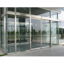 2015 Automatic Complete Sliding Door System (ANNY2566)