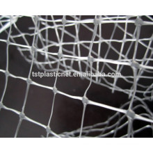 Garden and Plant Plastic Trellis and Fencing Mesh