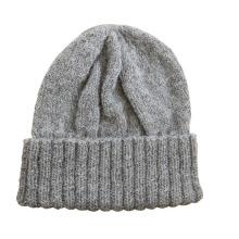 Fabricante feito sob encomenda do chapéu feito malha do beanie