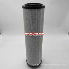 Factory Direct Sales Internomen Hydraulic Filters 307624 Filter Cartridge