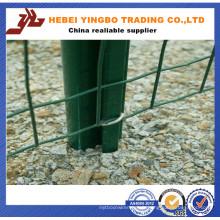 Holland Fence-013 ventes chaudes nouveau type Andes clôture
