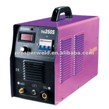 Argon arc TIG welding Machine