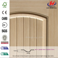 Project Nice Design EV-Sapelli Door Skin