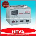 SVC home servo voltage regulator/stabilizer(SVC-3000VA)