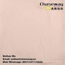 40s Baumwolle / Nylon / Spandex Hochelastisches Gewebe