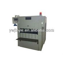 Machine à grande vitesse automatique bobine papier découpage