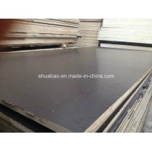 Hardwood Core Film Faced Plywood para la construcción