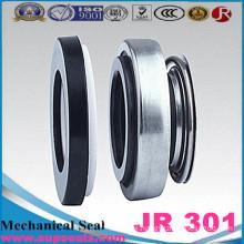 Burgmann Bt-Ar Mechanical Seal 301