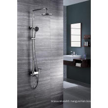 High Quality Factory Price Exquisite Shower Faucet (ICD-R008)