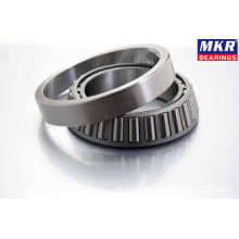 Mining Machine Thrust Roller Bearing 29412