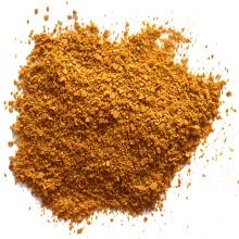 Polyaluminium chloride pac 30 supplier