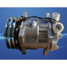 Auto Compressor for 508 / 5h14