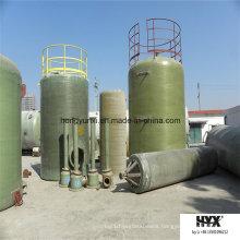 Fiber Glass Tank for Brewing