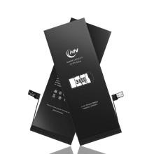 Super capacity iPhone 8 plus battery backup