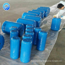 Ship Docking Protection Polyurethane Foam Fender
