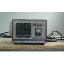 Temperature control box,thermostat,control temperature,tempe