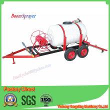Landwirtschaftlicher Werkzeug-Traktor-Suspendierungs-Boom-Sprüher