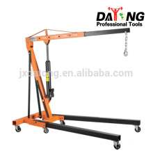 2016 NEW Foldable Engine Crane 1Ton