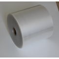 Insulation Transparent Polypropylene Sheet