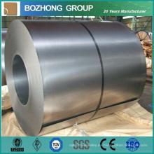 410 Bobina de acero inoxidable laminado en frío (Sm033)