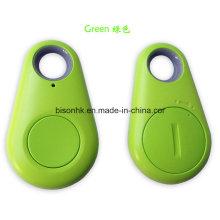 Großhandel multifunktionale Whistle Key Finder