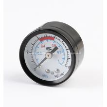 Medidor de presión Y-100ZT M20x1.5
