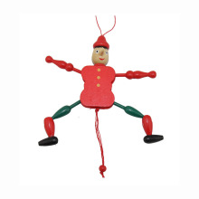 marioneta de marioneta de pinocho de marioneta